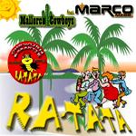 Mallorca Cowboys feat. Marco MzeeRatataEMI