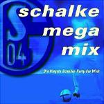 SchalkeMega MixMir Music (Rough Trade)