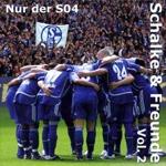 SchalkeSchalke und Freunde Vol. 2Mir Music