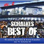 SchalkesBest of Vol. 2MIR MEDIA