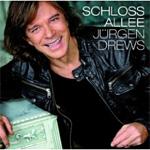 Jürgen DrewsSchlossallee (LP)Universal