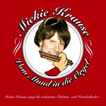Mickie KrauseVom Mund in die Orgel (Album)EMI