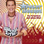 Peter WackelWackel Total das AlbumEMI