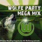 Wölfe Party Mega Mix
