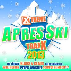 xtreme-traxx-apres-ski-2013-various-artists