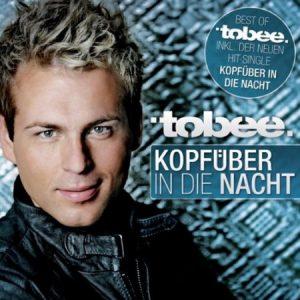 tobee