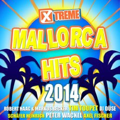 xtreme-mallroca-hits-2014