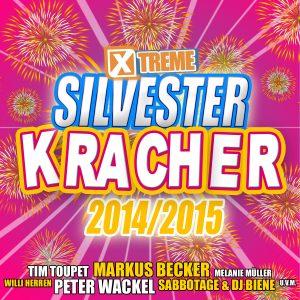xtreme-silvester-kracher-14