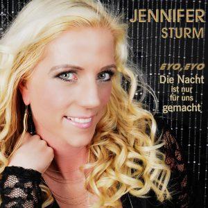 Die_Nacht_ist_nur_für_uns_gemacht__Jennifer Sturm