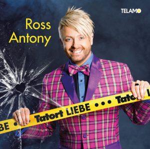 RossAntony_CDAlbumCover_TatortLiebe-1