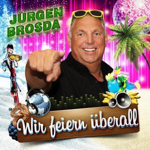 wir-feiern-überall_jürgen_brosda