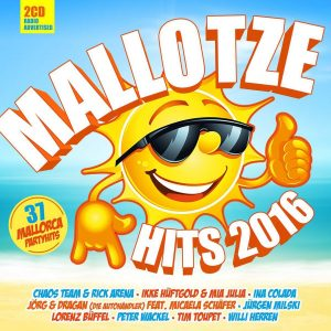 Mallotze_Hots_2016