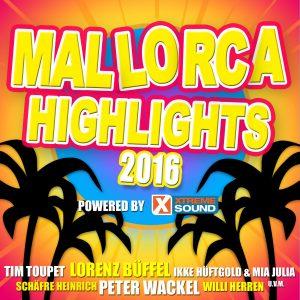 XTRMEmallorca-highlights-2016