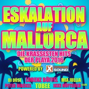 Eskalation_auf_Mallorca_2016