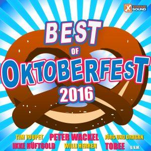 best_of_oktober_2016