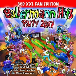 Ballermann_Hits_Party_2017__UNI
