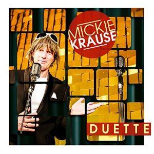 Mickie_Krause_Duette