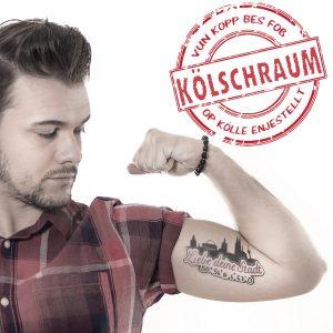 Vun_Kopp_bes_Foss_op_Kölle_enjestellt__Koelschraum
