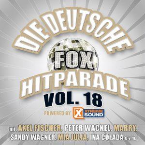 die-deutsche-fox-hitparade-vol18klein