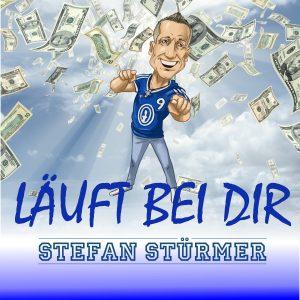 Läuft_bei_dir__Stefan_Stürmer1