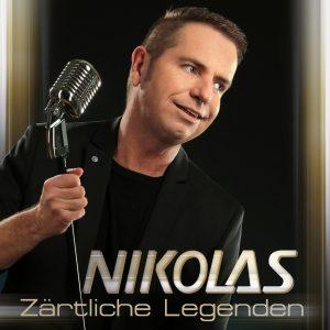 Zaertliche_Legenden__Nikolas