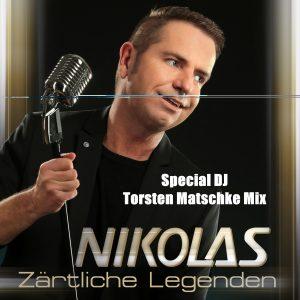 Zaertliche_Legenden__Nikolas_Special_Torsten_Matschke_Mix