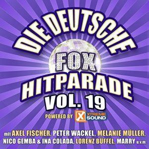 Fox 19