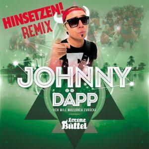 Johnny_Daepp__Hinsetzen_Remix__Lorenz_Bueffel