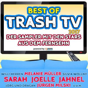 best_of_trash_tv_2017