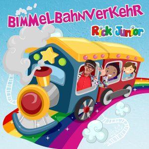Bimmelbahnverkehr__Rick_Junior