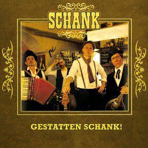 Gestatten_SCHANK_VS