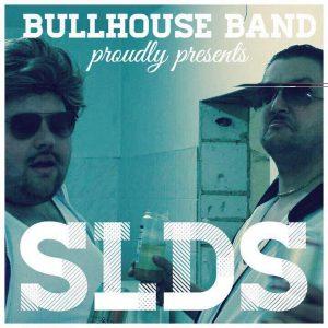 SLDS__Bullhouse_Band