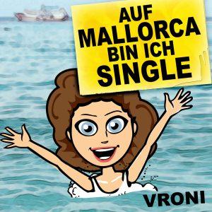 Auf_Mallorca_bin_ich_Single__Vroni