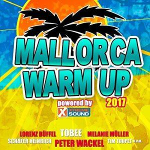 Mallorca Warm up