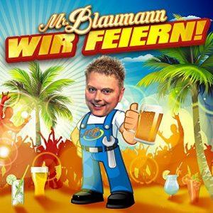 MrBlaumann