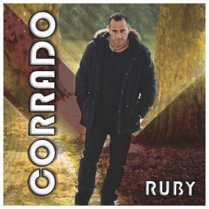 Ruby__Corrado