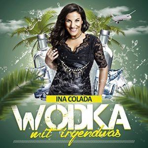 Wodka