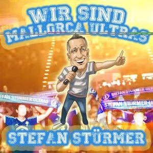 wir_sind_mallorca_ultras__Stefan_Stuermer_v02