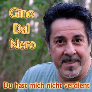 Du_hast_mich_nicht_verdient__GinodalNero
