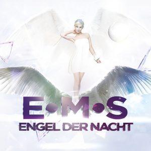 Engel_Der_Nacht___EMS