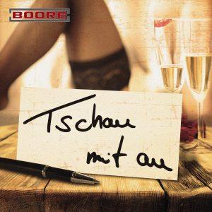 Tschau_mit_Au__Boore