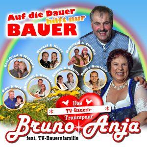 Auf_die_Dauer_hilft_nur_Bauer