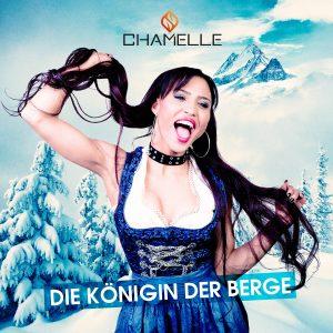 Die_Königin_der_Berge__Chamelle