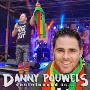 Vasteloavend__Danny_Pouwels