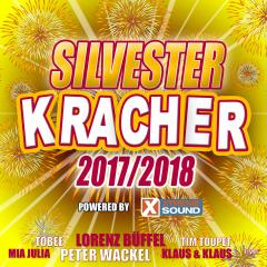 xtreme-silvester_2017