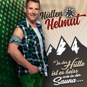 In_der_Hütte_ist_es_heiss_wie_in_der_Sauna__Hütten_Helmut