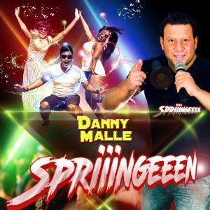Spriiingeeen__Danny_Malle