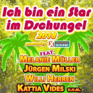 ich_bin_ein_star_im_dschungel_2018