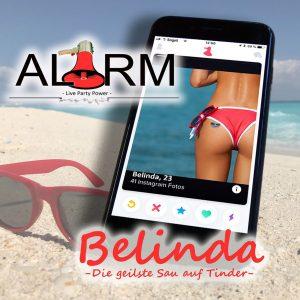 Belinda_Die_geilste_Sau_auf_Tinder__Alarmjpeg