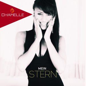 Mein_Stern__Chamelle